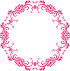 Best Moments Wp Theme