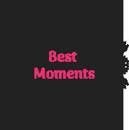 Best Moments Wp Theme